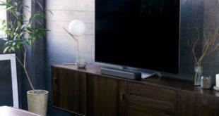 Novi Sony televizori i glavne karakteristike