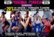 ETHNOGYM PROMOCIJA: Posebna ponuda povodom promocije novih koreografija – 04. i 05. februar