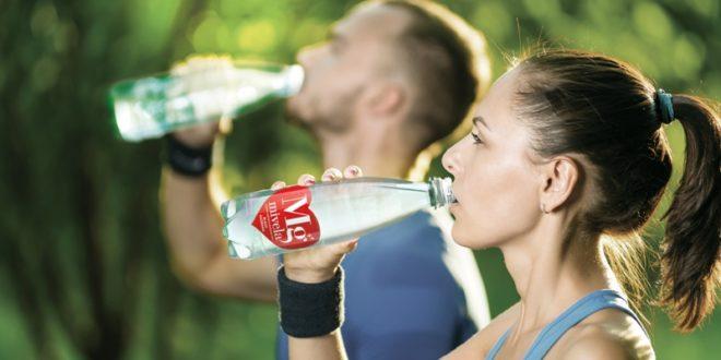 SVETSKI DAN ZDRAVLJA: Učinite nešto dobro za svoje zdravlje!