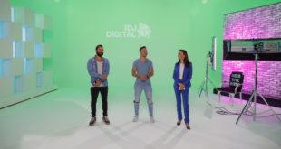 IDJDigital postaje deo United Media-e