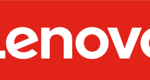 "Lenovo najavio novi ""Partner Engage Program"""