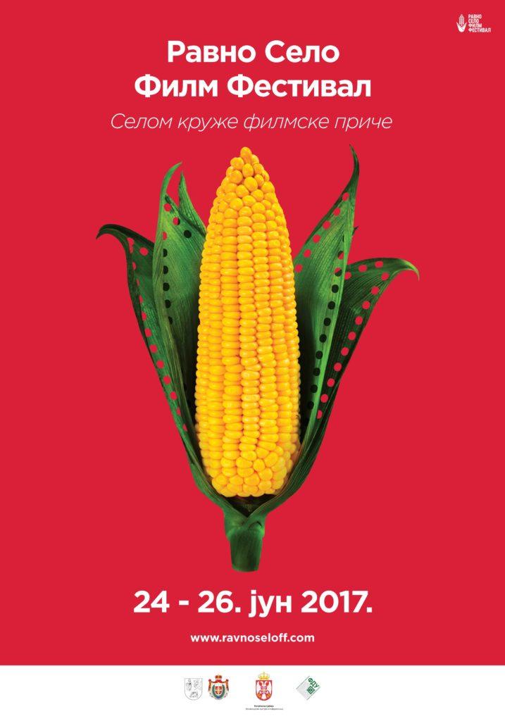 "Pod sloganom ""Selom kruže filmske priče"" od 24. do 26. juna biće održan Ravno Selo Film Festival u ovom malom mestu nadomak Vrbasa."