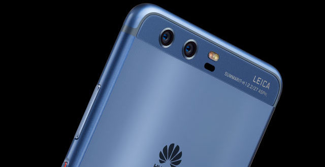 Huawei se našao na Forbs listi Najvrednijih brendova