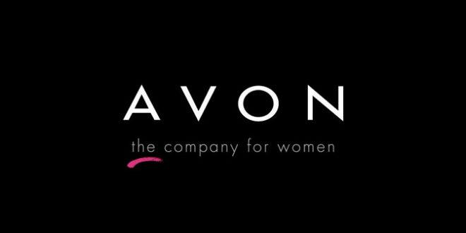 Avon TTA mirisna kolekcija – inspiracija za svaku priliku