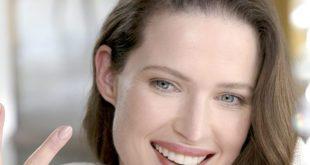 NIVEA ANTIWRINKLE LINIJA - sve što niste znali o starenju kože!