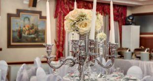 Kovilovo Resort: Novogodišnja proslava vaše kompanije u duhu glamura i elegancije!