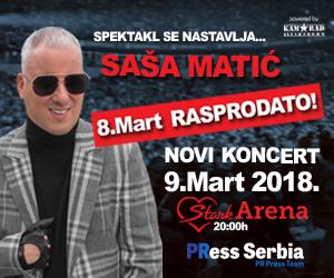 http://www.pressserbia.com/zbog-velikog-interesovanja-jos-jedan-koncert-sase-matica/
