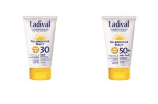 Zaštita kože od sunca obavezna i zimi!