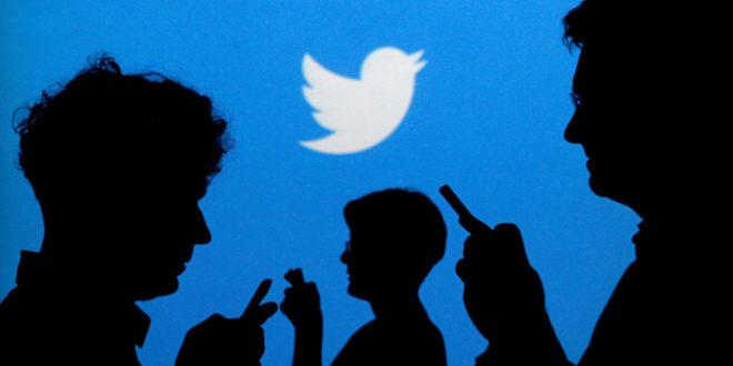 Na Tviteru se lažne vesti šire brže od istinitih zaključili su naučnici iz Masacusetsa