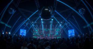 Ministarke i Aco Pejović zatvorili treći po redu Music Week festival na Kopaoniku