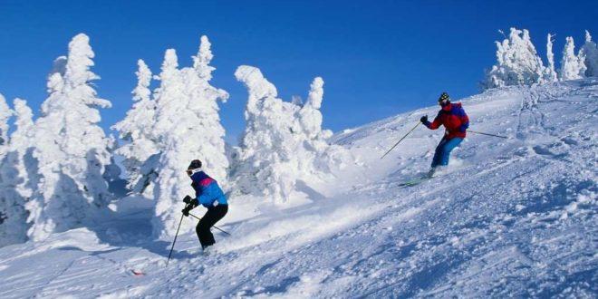 Završena ski sezona na Torniku