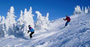 Ne propustite prijateljsku trku 3S – Slalom Skijališta Srbije