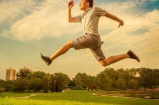 Kako da imate više energije