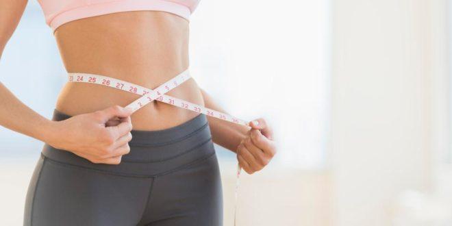 Evo kako da izgubite nekoliko kilograma u kratkom roku!