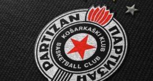 Partizan siguran protiv Mege za 1:0