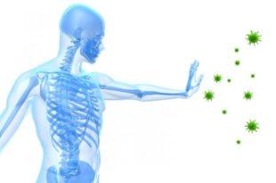 Ove loše navike uništavaju vaš imuni sistem...