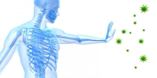Ove loše navike uništavaju vaš imuni sistem…