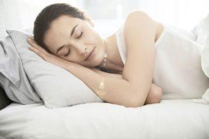Vaš novi beauty sleep saveznik