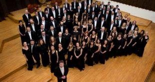 Betoven i Bartok na otvaranju sezone Beogradske filharmonije