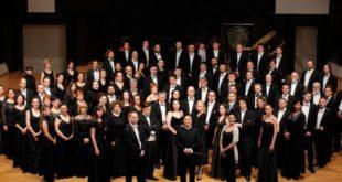 Svečano otvaranje sezone Beogradske filharmonije počinje spektaklom