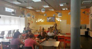 Velika akcija učenika iz Doma PTT škole: Humanitarni koncert za Aleksu i Veljka