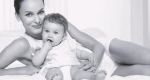 SOS NEGA ZA CELU PORODICU: Eucerin® Aquaphor višenamenska regenerativna mast