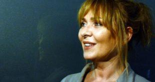 Vesna Trivalić se vraća u pozorište u novom komadu Biljane Srbljanović