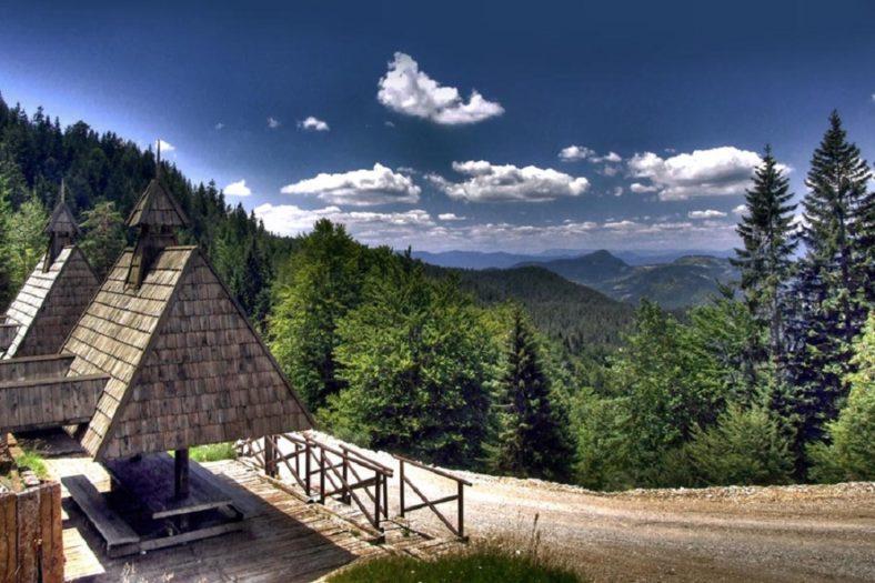 Koju zemlju posetiti u 2019? Pa Srbiju! Naša zemlja izglasana za najbolju među 44 zemlje!