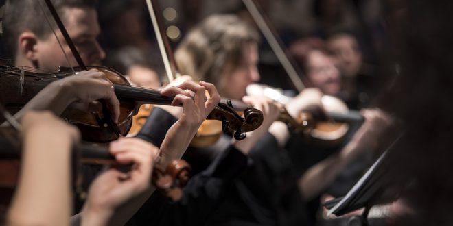 """Muzika iz """"Diznijevih"""" filmova i koncerti za praznike u Kolarcu"""