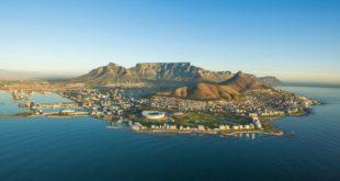 """Britanski """"Telegraf"""" izabrao 20 najlepših gradova na svetu!"""