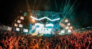 Najavljen najbolji evropski festival!