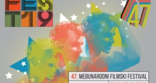 Na 47. FEST-u rekordnih 125 premijernih filmova
