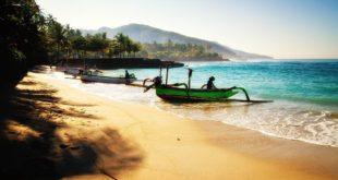 Pripremite više para: Ostrvo uvelo takse za strance