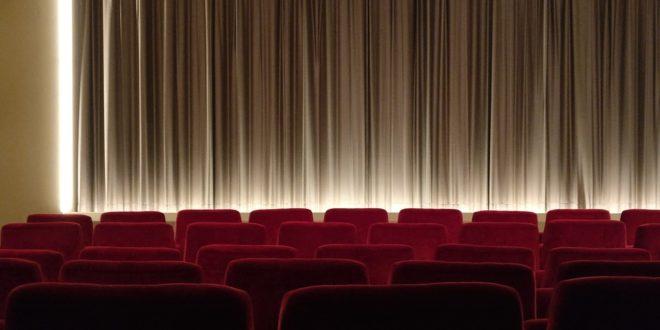 Vrhunski dokumentarni filmovi stižu u Beograd