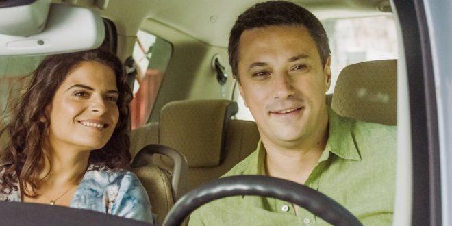 """Film """"Taksi bluz"""" za četiri dana videlo 50.000 gledalaca"""