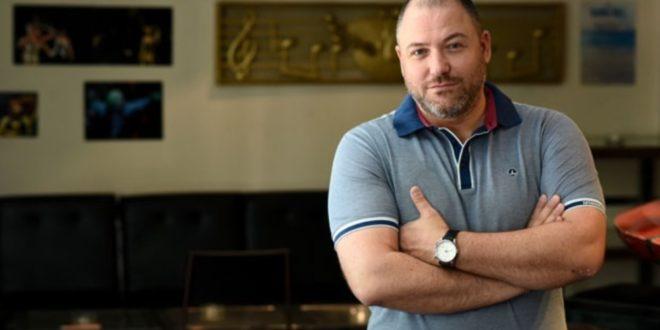 """""""KOŠTANA"""" PONOVO NA SCENI Jug Radivojević režira operu u Narodnom pozorištu"""
