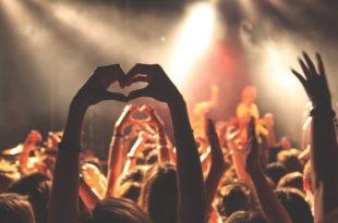 Radio Beograd 202 slavi rođendan besplatnim koncertom