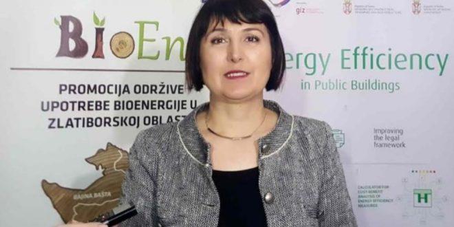 EDUKACIJA I SAVREMENI ALATI OLAKŠAVAJU DOBIJANJE SREDSTAVA ZA EFIKASNU ENERGETSKU SANACIJU ŠKOLA I VRTIĆA