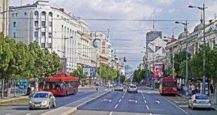 Plata je 700 EVRA, a nema ko da radi! Zašto u Srbiji niko ne želi ovaj posao?