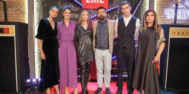 Ovo su pobednici Elite model look Srbije 2019: Jelena Tomašević predstavlja Srbiju na izboru lepote!