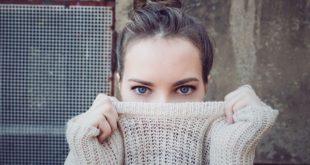Oči su ogledalo duše: Evo kako boja očiju bez greške razotkriva karakter!