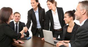 Ljudi posle četrdesete treba da rade 3 dana: Produktivniji su i efikasniji u radu