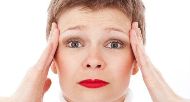 Provereno deluje: Stimulacija ovih tačaka smanjuje nivo stresa!