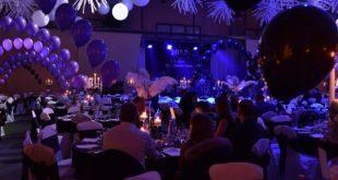 Spektakularan doček Nove godine u Hotelu Grand na Kopaoniku