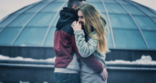 Speed dating u UŠĆU za Dan zaljubljenih