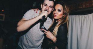 Sreda u Staroj Pesmi: Miloš Brkić i Marina Stankić prave žurku za pamćenje! (VIDEO)