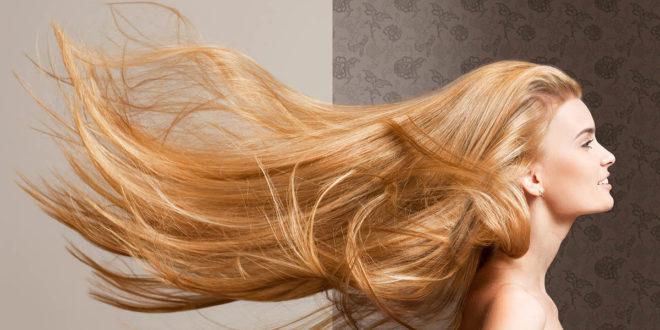 Četiri prirodna načina uz koja će vaša kosa rasti kao luda!