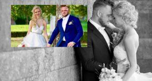 Norvežani, Ludi za Srbijom! Norvežani se venčali u Beogradu, Gradski Magazin, Gradski Magazin