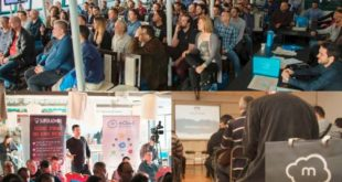 """""""Developers' mDay"""" u Srpskoj Atini: Novi Sad domaćin konferencije za developere i programere!"""