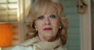 Oproštaj od Milene Dravić 19.10. u 12 časova u Zvezdara teatru